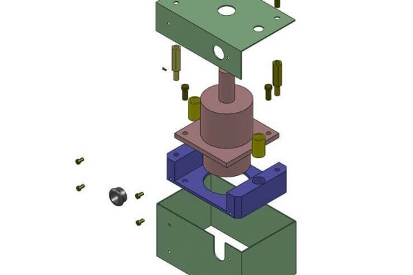 motor-exploded-view-1
